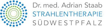Strahlentherapie Südwestpfalz